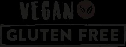 Hullabaloos Vegan Gluten Free